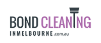Melbourne End of Lease Cleaners